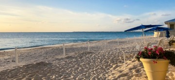 Eight-on-Seven-Luxury-Cayman-Villas-Luxury-Villas