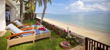 Luxury-Villa-Frangipani-5-Bedroom-Beach-Front