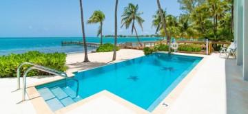 Abita-Kai-beachfront-oceanfront-Grand-Cayman-Rum-Point