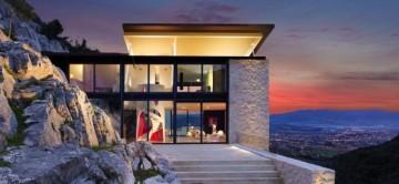Alata-Italy-Exceptional-Villas-1.jpg