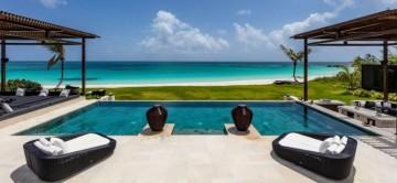 Ananda-Estate-Bahamas-1.jpg