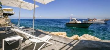 Antesea-Amalfi-Italy-Exceptional-Villas-40.jpg