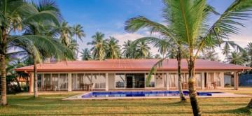 Arhimser-Sri-Lanka-Exceptional-Villas-30.jpg
