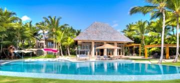 Arrecife_16-Villa_Ammonite-Luxury_Villa-Dominican_Republic1.jpg