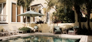 Banyan Tree Estate | Pink Sand Resort | Bahamas Villas