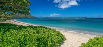 Beachcomber-virgin-gorda-bvi-24.jpg