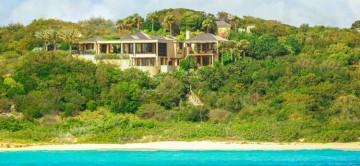 Bird-of-Paradise-Anguilla-Exceptional-Villas-13.jpg