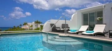 Blue-Dove-St-Maarten-Exceptional-Villas2.jpg