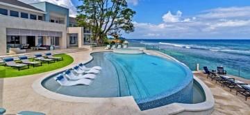 Buttonwood-Reef-Luxury-Villa-jamaica-11-lead1.jpg
