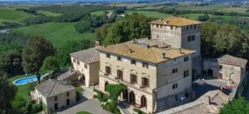 Cardinale-Italy-Exceptional-Villas-39.jpg