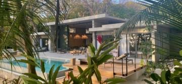 Casa-Lanui-Costa-Rica-Exceptional-Villas-11.jpg