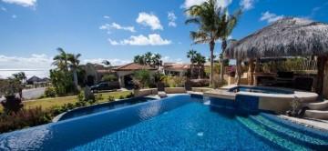 Casa-Punta-Ballena-Los-Cabos-Mexico-Exceptional-Villas-6.jpg