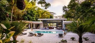 Casa-Taman-Costa-Rica-Exceptional-Villas-24.jpg