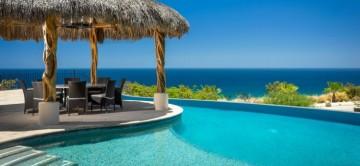 Casa-de-Suenos-Los-Cabos-Mexico-Exceptional-Villas-14.jpg