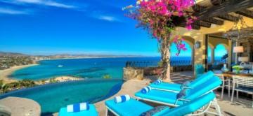 Casita-48-Los-Cabos-Mexico-Exceptional-Villas__36.jpg