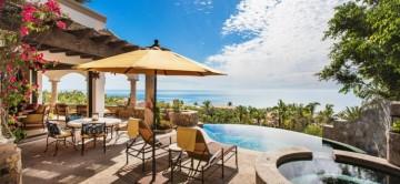 Casita-5-Los-Cabos-Mexico-Exceptional-Villas-2.jpg