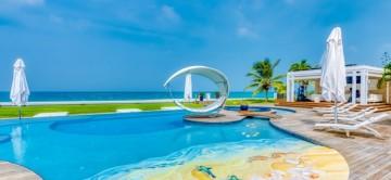 Cest-la-Vie-St-Maarten-Exceptional-Villas74.jpg