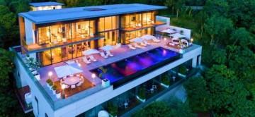 Cliff-Top-Residence-Oceanfront-Villa-Thailand-4.jpg