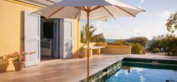 Coccoloba Villa | Turks and Caicos | 2-Bedroom Villa
