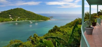 Coco-Caribe-St-John-USVI-6.jpg