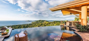 DaretoDream-CostaRica-Exceptional-Villas-16.jpg