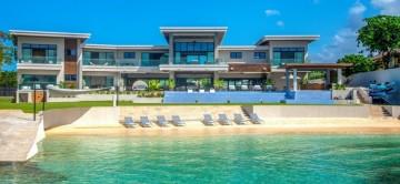 Happy-Hour-Jamaica-Exceptional-Villas-22.jpg