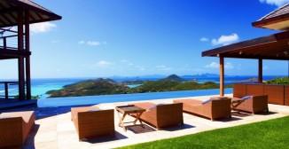Il-Sogno-villa-canouan-island-luxury-beach-vacation-rental-grenadines19.jpg