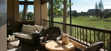 Kaanapali Royal | Hawaii Villas  Exceptional Villas