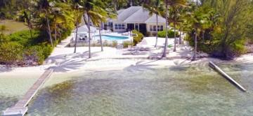 Kai-Konut-Cayman-Exceptional-Villas-27.jpg