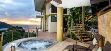 Kiskadee-Luxurious-4-Bedroom-Villa-Tulemar-Resort