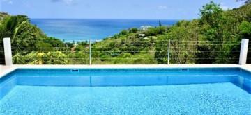 La-Mer-3-bedroom-luxury-villa-St-Lucia-2.jpg