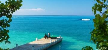 Lime-Acre-Jamaica-Exceptional-Villas-27.jpg