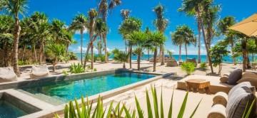 Maya_Luxe_Riviera_Maya_Luxury_Villas_Experiences_Villa_Moloch_HERO.jpg.jpg