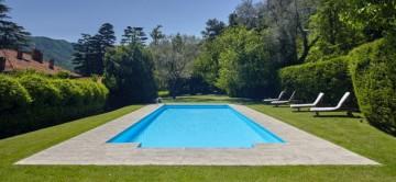 Villa Negri | Lake Como Villas
