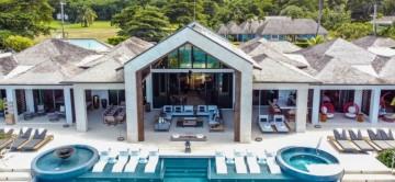 Oceans-8-Tryall-Luxury-Villa-Jamaica-1.jpg