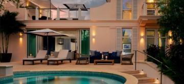 Oceanside-6-Bedroom-Villa-31.jpg