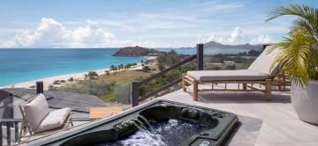 One-Bed-Oceanview-Jacuzzi-Kingfish-Tamarind-Hills-Antigua-Exceptional-Villas-3.jpg