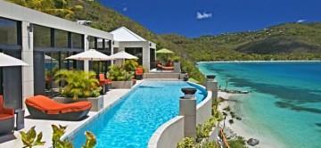 One-Perfect-Day-Luxury-Villa-St-Thomas-33-lead-image.jpg