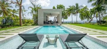 Onyx-Barbados-Exceptional-Villas-25.jpg