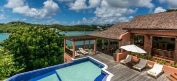 Pool-House-Villa-Calabash-Grenada-Exceptional-Villas-10.jpg