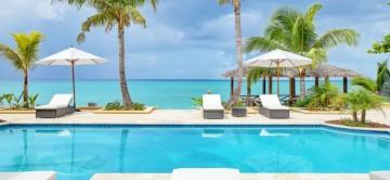 Pool-View-.jpg
