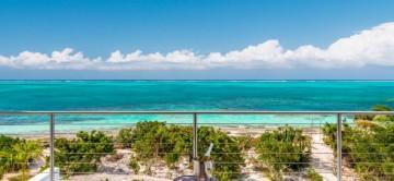 Sandpebble-Beachfront--Villa-Turks-and-Caicos