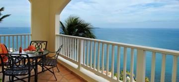 Serenity-Villa-Las-Casitas-Puerto-Rico-61.jpg