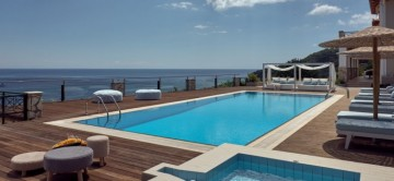 Serenus-Luxury-Villa-251.jpg