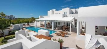 Shiloh-Anguilla-Exceptional-Villas-30.jpg