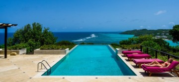 Silver-Turtle-6-Bedroom-Villa-Mustique-St-Vincent-and-The-Grenadines-8.jpg