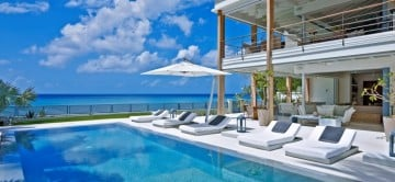 The-Dream-Villa-Barbados-high-res.jpg