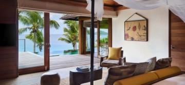 Two-Bedroom-Pool-Villa-1.jpg