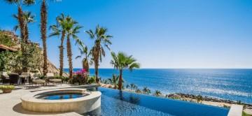 Villa-498-Los-Cabos-Exceptional-Villas-1.jpg