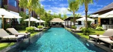 Villa-Anam-10-bedroom-private-villa-Bali-Indonesia-21.jpg